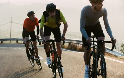 Tigers e-fulfilment solution brings cycling clothing brand Rapha Racing to APAC market