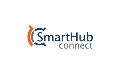 TIGERS LAUNCHES NEW FACTORY ORDER TRACKING FEATURE FOR SMARTHUB:CONNECT CUSTOMERS