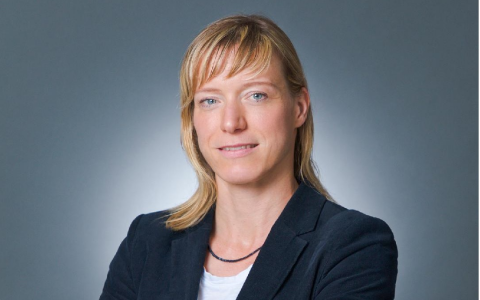 TIGERS APPOINTS JANA SCHEBERA AS NEW MANAGING DIRECTOR FOR ITS CHINA OPERATIONS